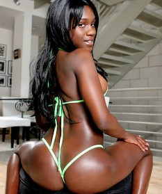 www. Ebony porn.net paras interracial blowjobs