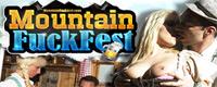 Mountain Fuck Fest