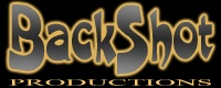 Backshot Productions