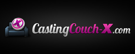 Casting Couch - X