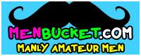 Men Bucket
