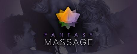 Fantasy Massage