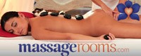 Massage Rooms
