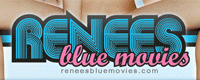 Renees Blue Movies