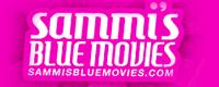 Sammys Blue Movies
