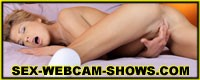 Sex-Webcam-Shows