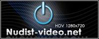 Nudist-Video