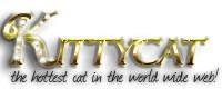 Kittys World