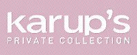 Karups PC