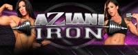 Aziani Iron