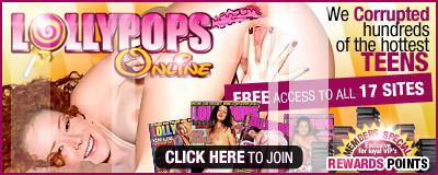 Lollypops Online