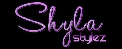 Best Of Shyla Stylez