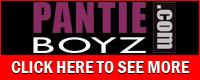 Pantie Boyz