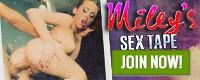Miley Sextape