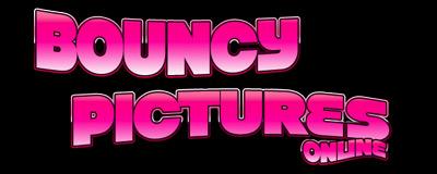 Bouncy Pictures Online
