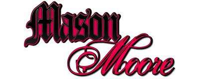 Mason Moore XXX