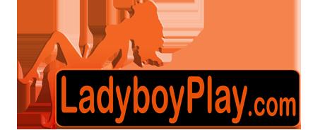 Ladyboy Plays