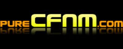 Pure CFNM