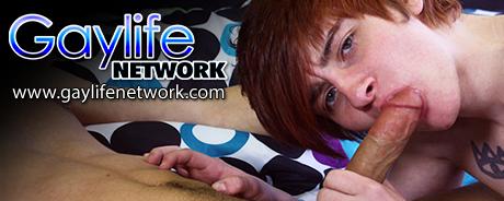 Gaylife Network
