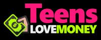 Teens Love Money