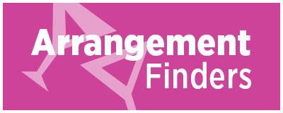 Arrangement Finders