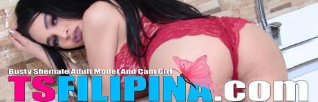 TS Filipina