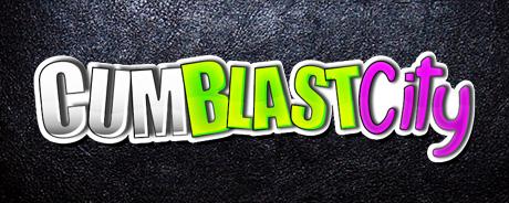 Cum Blast City