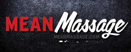 Mean Massages