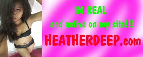 Heather Deep