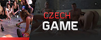 Czech Game