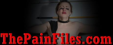 Pain Files