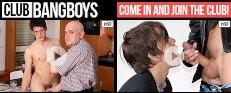 Club Bang Boys