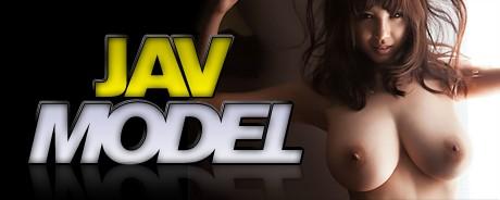 Jav Model