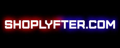Shop Lyfter