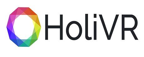 HoliVR