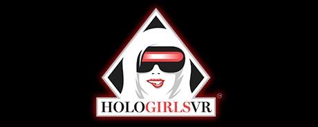 HoloGirlsVR