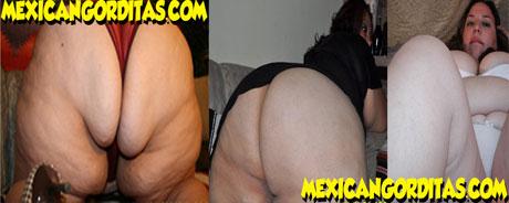 Mexican Gorditas