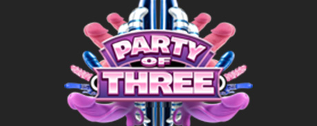 Party Of Three