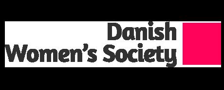Danish Womens Society