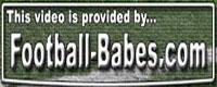 Football Babes