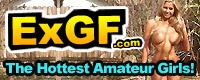 Ex GF