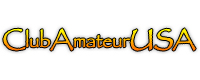Club Amateur USA