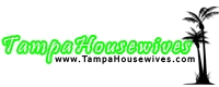 Tampa Housewives