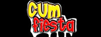 Cum Fiesta