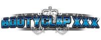 Booty Clap XXX