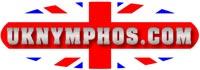 UK Nymphos