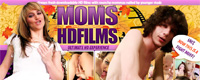 Moms HD Films