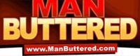 Man Buttered
