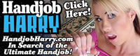 Handjob Harry
