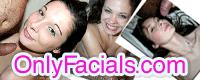 Only Facials